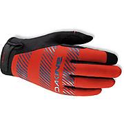 Dakine Exodus Gloves 2015