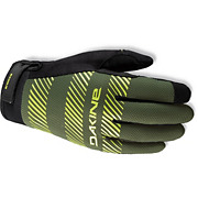 Dakine Exodus Gloves 2015