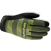 Dakine Exodus Gloves 2016