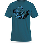 Dakine MT Hood Tech T-Shirt 2015