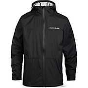 Dakine Shield Jacket 2015