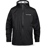 Dakine Shield Jacket 2015