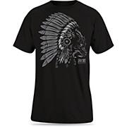 Dakine Wolfrik Tech T-Shirt 2015