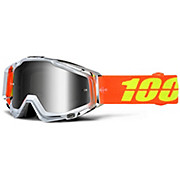 100 Racecraft Goggles - Airstream Editio 2015