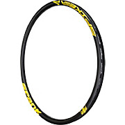Spank Spike EVO Race 28 Team Edition MTB Rim