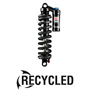 RockShox Kage RC - Ex Display