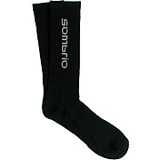 Sombrio Arcadia Socks 2015