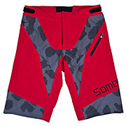 Sombrio Charger Shorts 2015