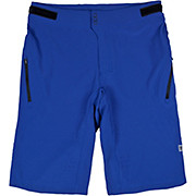 Sombrio Highline Shorts 2015