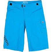 Sombrio Lowline Shorts 2015