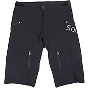 Sombrio Pinner Shorts 2015