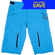 Sombrio Pinner Shorts 2015