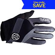 Sombrio Prodigy Gloves 2015