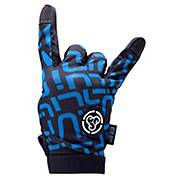 Sombrio Spun Gloves 2015