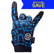 Sombrio Spun Gloves 2015