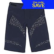 Sombrio Supra Shorts 2015
