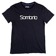 Sombrio The Sombrio Tee 2015