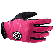 Sombrio Womens Lily Gloves 2015
