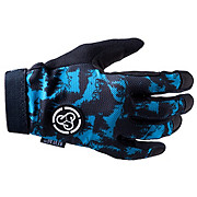 Sombrio Womens OSO Gloves 2015