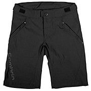 Sombrio Womens Val Shorts 2015