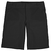 Sombrio Womens Zinnia Shorts 2015
