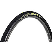 Tufo Flexus Dry Plus 32 Tubular CX Tyre