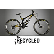 Nukeproof Pulse DH PRO - CCDB - Cosmetic Damage