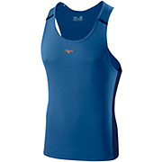 Mizuno DryLite Cooltouch Singlet SS15