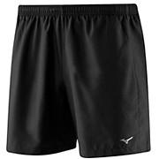 Mizuno DryLite Core Square 5.5 Shorts SS15