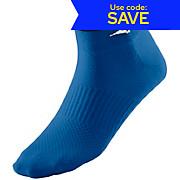 Mizuno Training Mid Socks SS15
