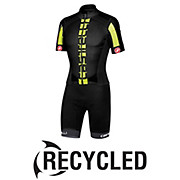 Castelli Sanremo 2.0 Speed Suit - Ex Display