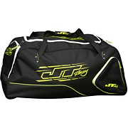 JT Racing Slasher Overnight Travel Bag