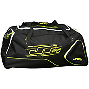 JT Racing Slasher Gear Bag