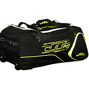 JT Racing Slasher Gear Bag with Wheels