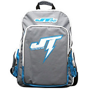 JT Racing Voltage Backpack