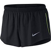 Nike 2 Racing Shorts SS16