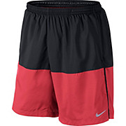 Nike 7 Distance Shorts SS15