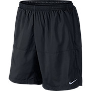 Nike 7 Distance Shorts SS16