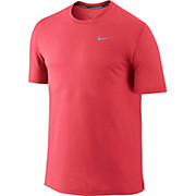 Nike Dri-FIT Cool Tailwind SS Top SS15