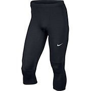 Nike Dri-FIT Essential 3-4 Tights AW15