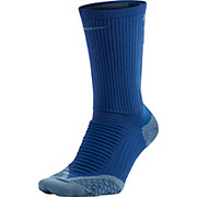 Nike Elite Cushioned Crew Socks SS16