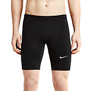 Nike Tech Half Tights SS15