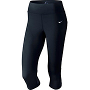 Nike Womens Epic Lux Capris 3-4 Tights SS15