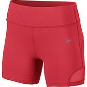 Nike Womens Epic Lux Shorts SS15