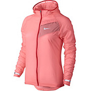 Nike Womens Impossibly Light Jacket SS15