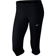 Nike WomensTech Capris 3-4 Tights AW15