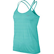 Nike Womens Dri-FIT Cool Strappy SS15