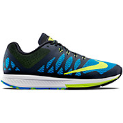 Nike Air Zoom Elite  Running Shoes SS15