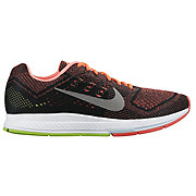 Nike Air Zoom Structure 18 Running Shoes SS15