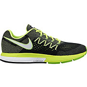 Nike Air Zoom Vomero 10 Running Shoes SS15